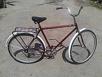 "Велосипед с рамой Aist 28"", фото 1"