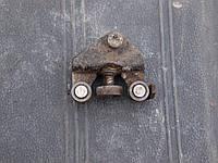 Ролик сдвижных дверей Renault Kangoo