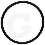 Кільце ущільнююче гумове John Deere ОРИГІНАЛ L156850, фото 2