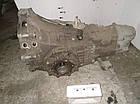 Audi A6 1992-1996 Б/в кПП 2.8 №86, фото 4