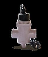 Предпусковой подогреватель двигателя «Магнум Т44/44/16»