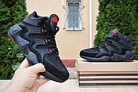 Adidas Equipment кроссовки зимние мужские адидас черные кросовки