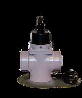 Предпусковой подогреватель двигателя «Магнум Т50/50»