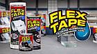 Сверхпрочная скотч-лента Flex Tape 30 см | Прочная изолента Флекс Тейп, фото 7