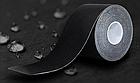 Сверхпрочная скотч-лента Flex Tape 30 см | Прочная изолента Флекс Тейп, фото 8