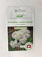 Семена Тысячелистник лекарственный 0,5 г (Профессиональные семена) (1042616715)