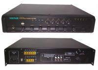 Усилитель Younasi Y-2200SU, 200Вт, USB, 5 zones