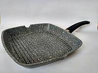 Сковорода, My Chef, размер 24х4,5см, Bohmann BH1000-24, 1000-24BH /П2