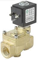 Клапан электромагнитный для пара до 180°C  ODE (Italy), купить в Киеве