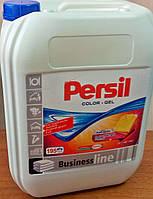 Persil COLOR-GEL 10L.