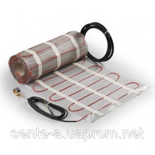Нагревательный мат EFHFM160.9 ThinMat 1440Вт 9м.кв Ensto