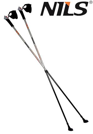 Палки для нордической ходьбы NW 106, фото 2