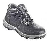 Ботинки SEDLEX размер 36 кожаные класс защиты SB