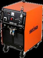 Установка для воздушно-плазменной резки УВПР-120 (до 35мм) без плазматрона