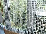 Японські панельки Сіточка 2м, фото 2