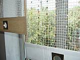 Японські панельки Сіточка 2м, фото 3