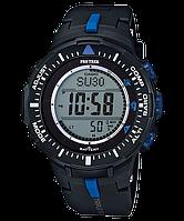 Мужские часы CASIO PRO TREK PRG-300-1A2ER оригинал