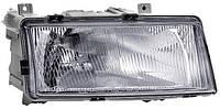Фара передняя для Skoda Felicia 98-01 левая (DEPO)