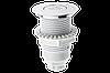Кнопка для гидромассажной ванной ( АР014А ), фото 2