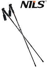 Палки для горного треккинга NW-TK 30