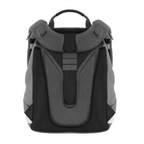 Школьные рюкзаки с ортопедической спинкой schneider рюкзак disney минни pop art