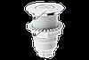 Кнопка для гидромассажной ванной ( АР014А ), фото 3