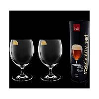 "Набор бокалов для пива ""Speciality set"", 600ml, 6716/600 /П2"
