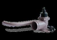 Предпусковой подогреватель двигателя «Магнум Т70/25»