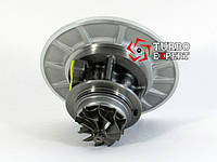 Картридж турбины 17201-30030, Toyota Hiace, Hilux 2.5 D4D, 75 Kw, 2KD-FTV, 2001+, фото 1