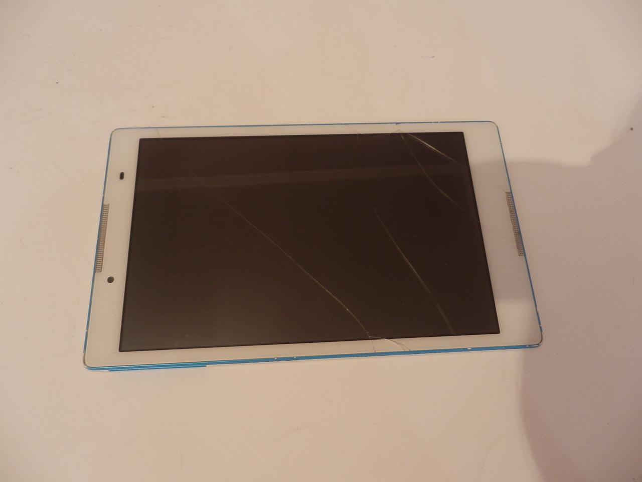 Планшет Lenovo Tab 3 Essential 710F 8GB №7026