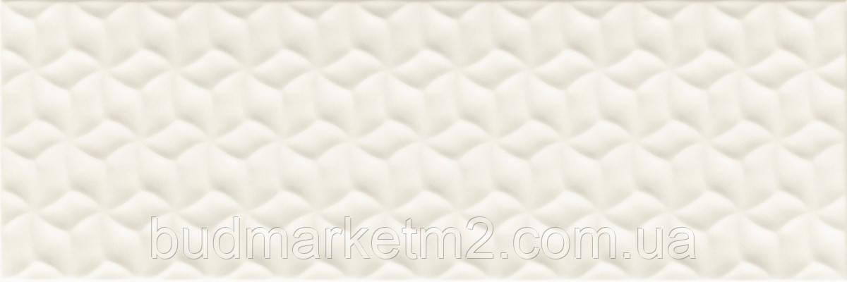 Керамічна плитка PARADYZ СЕГУРА BEIGE STRUKTURA СТІНА 200х600