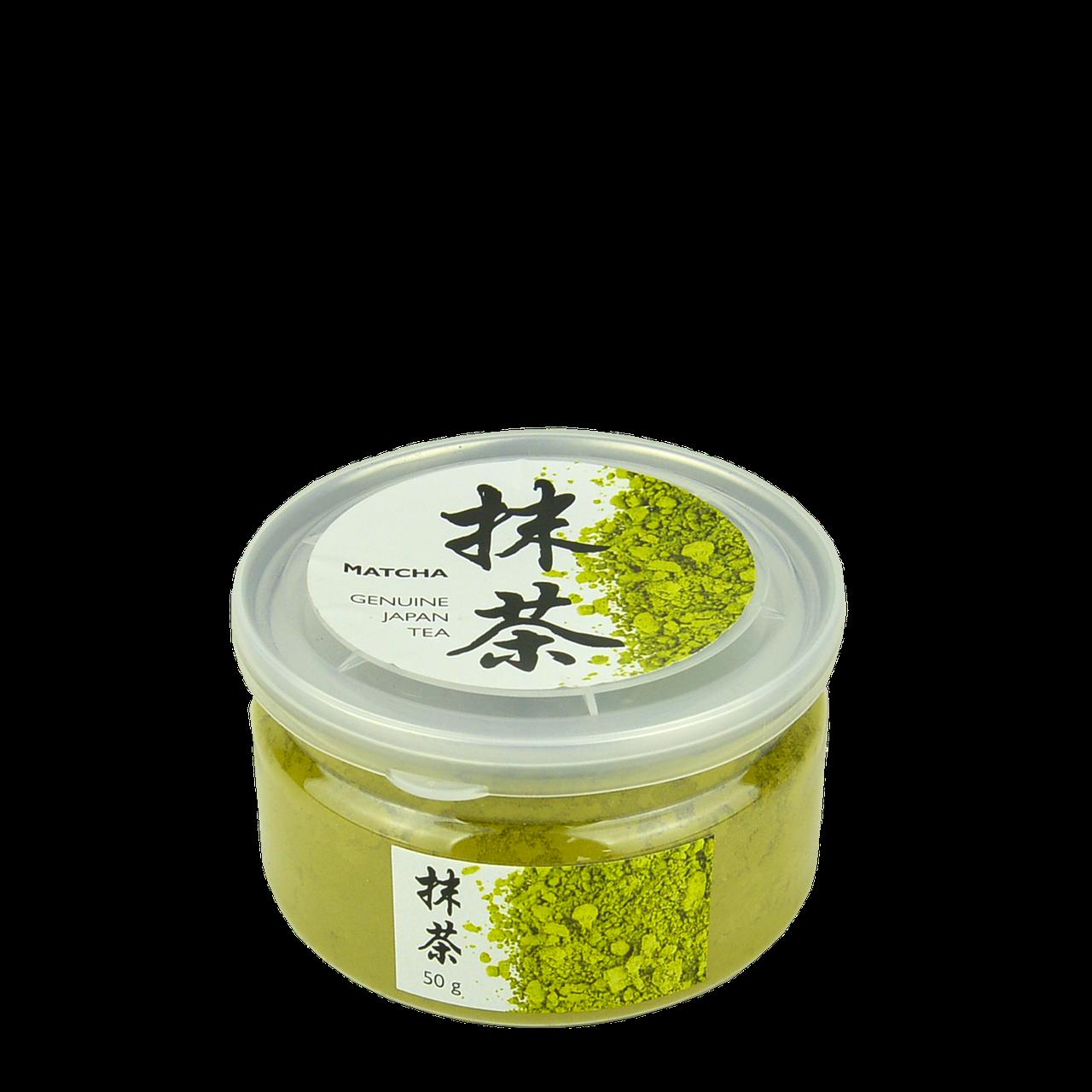 заказать чай от https://petrovka-horeca.com.ua/