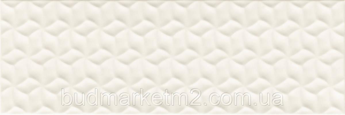 Керамическая плитка PARADYZ SEGURA BROWN STRUKTURA СТЕНА 200х600