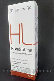 Hondroline Крем для лечения суставов (Хондролайн)