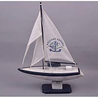Корабль MA3553