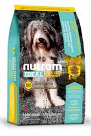 Корм Nutram Ideal Solution Support Skin для собак всех пород с чувствительным пищеварением