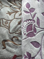 Двуспальные покрывала с красивым рисунком, фото 1