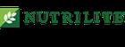 NUTRILITE™ Appetite Controller Диетическая добавка с глюкоманнаном, фото 2