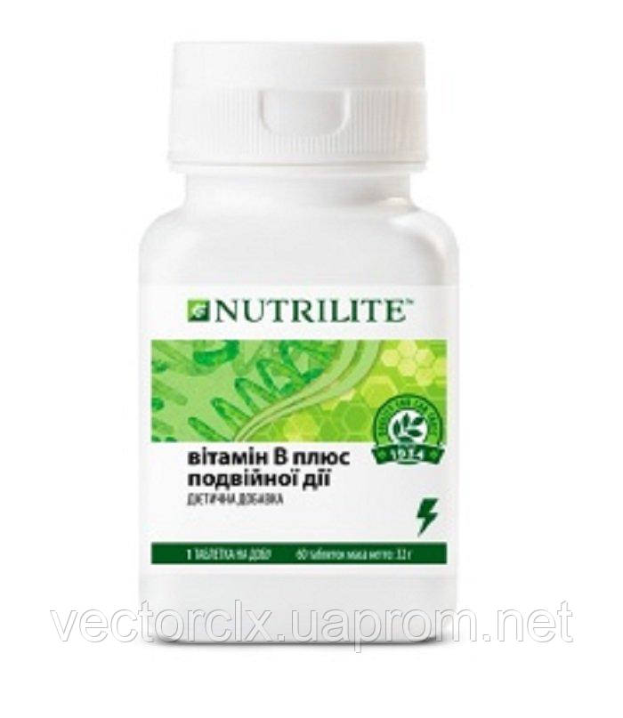 NUTRILITE™ Витамин В Плюс