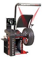 Балансировочный стенд TOUCH с технологией SmartWeight   GSP9222TOUCH