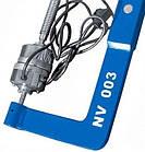 Вулканизатор для камер и шин переносной NV-003, фото 3