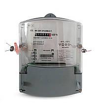 Електролічильник NIK 2301 AP2.0000.0.11, 3x220 / 380 (5-60А) трифазний  (аналог НІК 2301 АП2)