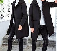 Мужская зимняя куртка AL-8458-10