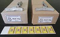Грузик балансировочный для ALU дисков 045 грамм