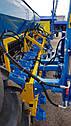 Сеялка зерновая СЗ (СРЗ)-4 Mini-Till (междурядье 15 см), фото 6