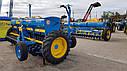 Сеялка зерновая СЗ (СРЗ)-4 Mini-Till (междурядье 15 см), фото 10