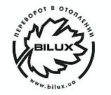 Инфракрасные потолочные обогреватели Билюкс