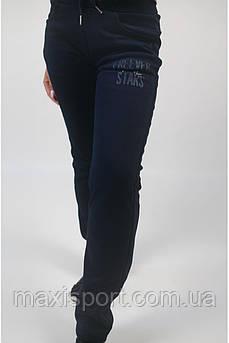 Спортивные брюки женские Freever (5810)