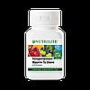 Концентровані фрукти та овочі  NUTRILITE №60