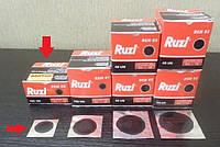 Латка камерная REM–00,  Ø30 мм, Ruzi